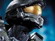 Los problemas del matchmaking de Halo: The Master Chief Collection no cesan