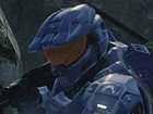 Halo: The Master Chief Collection - Gameplay del mapa Lockout