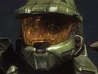 Halo: The Master Chief Collection - Vistazo a la Campa�a de Halo 3