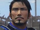 Dynasty Warriors 8: Empires, Impresiones jugables