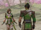 Imagen Xbox One Dynasty Warriors 8: Empires
