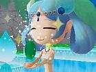 V�deo Harvest Moon: The Lost Valley Harvest Moon: The Lost Valley nos anima a ver el paso de las estaciones por el juego en este nuevo tr�iler. El videojuego llegar� el 19 de junio a 3DS.