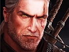 The Witcher Adventure Game - Lanzamiento - Edici�n Digital
