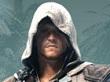 """""""Pronto"""" tendremos noticias del nuevo Assassin's Creed para PS3 y Xbox 360"""