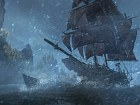 Assassin's Creed Rogue - Imagen PS3
