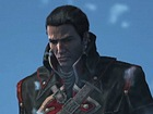 Assassin's Creed: Rogue - Cazador de Assassins