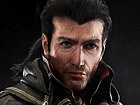 Assassin's Creed: Rogue - V�deo An�lisis 3DJuegos