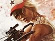 Dead Island 2 comanda la lista de t�tulos que llevar� Deep Silver a la Gamescom