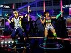 Imagen Dance Central: Spotlight