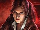 Resident Evil: Revelations 2, Impresiones jugables