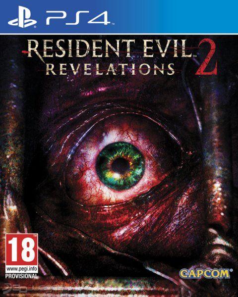 resident_evil_revelations_2-2733704.jpg