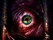 Resident Evil Revelations 2 hace oficial su desarrollo