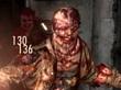 V�deo Resident Evil: Revelations 2