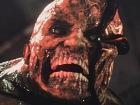 V�deo Resident Evil: Revelations 2 V�deo que muestra momentos los momentos favoritos del productor Michiteru Okabe. Grandes tributos al juego original y menciones honor�ficas, e incluye los comentarios del propio Okabe-san, y el jefe de producci�n, Matt Walker.