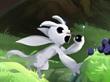 Ori and the Blind Forest aplaza su lanzamiento en Xbox One y PC a principios de 2015