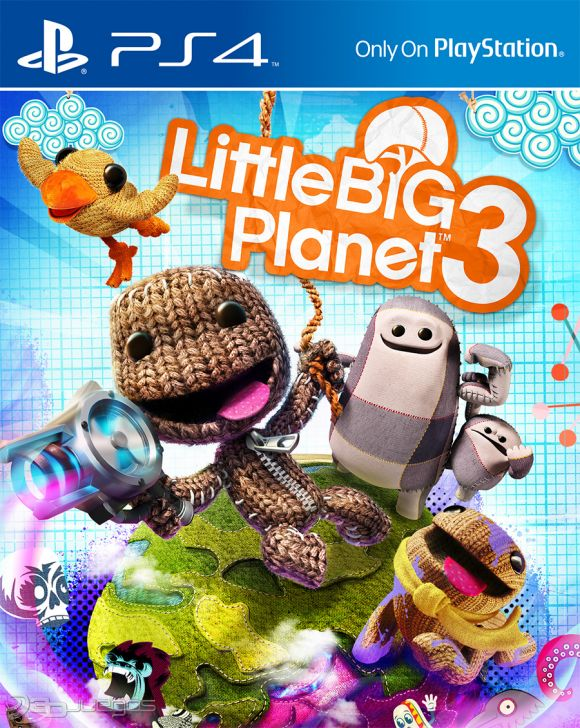 littlebigplanet_3-2661596.jpg