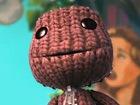 LittleBigPlanet 3 - V�deo An�lisis 3DJuegos