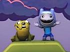 LittleBigPlanet 3 - Hora de aventuras (DLC)