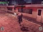 Imagen PS4 Let it Die