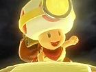 V�deo Captain Toad: Treasure Tracker Tr�iler que resume algunas de las caracter�sticas de este aventura plataformera, protagonizada por El Capit�n Toad, que llegar� a Wii U el 2 de enero de 2015.
