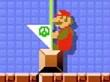 Mario Maker no influir� en las ventas de futuros Mario