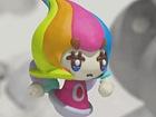Kirby y el Pincel del Arco�ris - Tr�iler de Gameplay