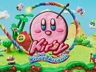 Kirby y el Pincel del Arco�ris - Tr�iler de Lanzamiento