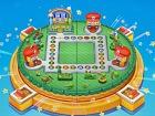 Mario Party 10 - Tr�iler Descriptivo (JP)