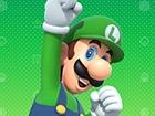 Mario Party 10 - �Qu� Comienze la Fiesta!