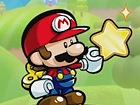 Mario vs Donkey Kong: Tipping Stars - Tr�iler
