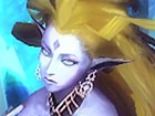 Final Fantasy Explorers - Tr�iler del Multijugador (JP)