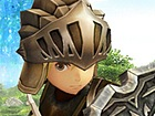 Final Fantasy Explorers - Tr�iler Japon�s