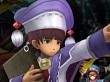 Tráiler de Lanzamiento (Final Fantasy Explorers)