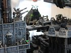 Imagen Xbox One Warhammer 40k Eternal Crusade
