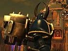 V�deo Warhammer 40.000: Eternal Crusade Demostraci�n en movimiento del ciclo din�mico de d�a y noche del que disfrutaremos en Warhammer 40.000: Eternal Crusade.