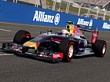 V�deo F1 2014