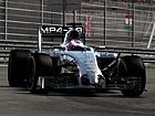V�deo F1 2014 Codemasters muestra en este video de F1 2014, los principales cambios y novedades de temporada: nuevos circuitos, nuevos pilotos, etc�