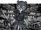 Imagen Xbox One Afro Samurai 2