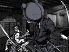 Imagen Afro Samurai 2