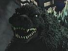 Godzilla - �Destruir o proteger? (UK)