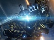 Juegos de Guerra (Titanfall 2)