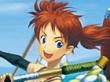 Al descubierto nuevos detalles sobre el RPG de PS Vita Oreshika: Tainted Bloodlines