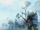 Descargar El señor de los anillos: La batalla por la Tierra Media 2