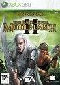 La batalla por la Tierra Media 2