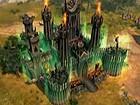 V�deo La batalla por la Tierra Media 2, Vídeo del juego 3
