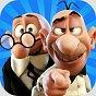 Mortadelo y Filem�n