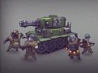 Guns Up! - Trailer de Gameplay
