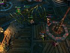 The Witcher Battle Arena - Imagen