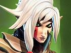 Battleborn, Impresiones jugables exclusivas