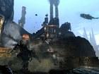 Pantalla Titanfall - Frontier's Edge